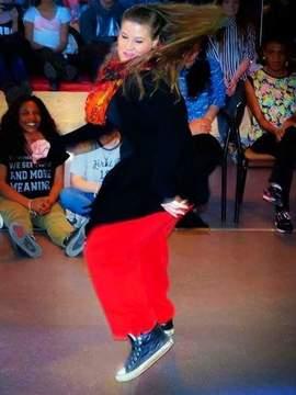 suche tanzpartner für tanzkurs herne