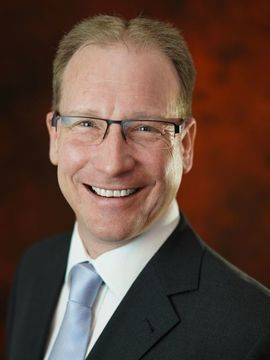Bekanntschaften in Ernstbrunn - Partnersuche & Kontakte