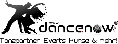 Dancenow.net - Tanzpartner gesucht? Hier finden Sie Ihren Tanzpartner...