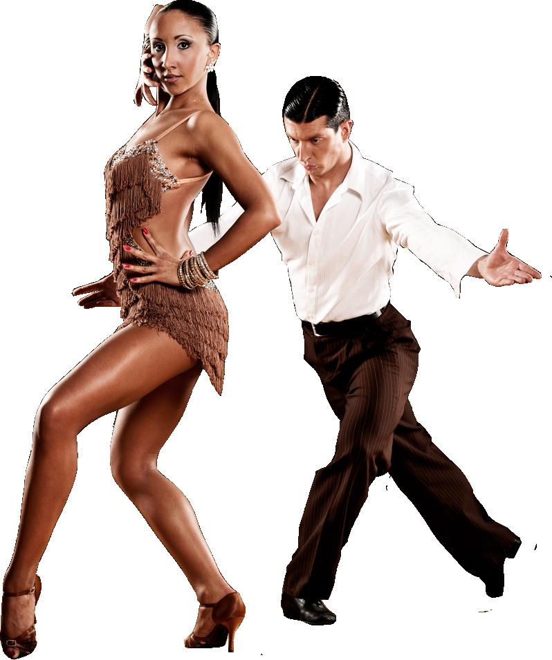 Tanzkurse für singles in linz